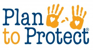 Plan to Protect-Logo-november 2014