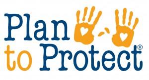 Plan to Protect-Logo-november 2014